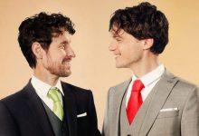boda gay sevilla Betis