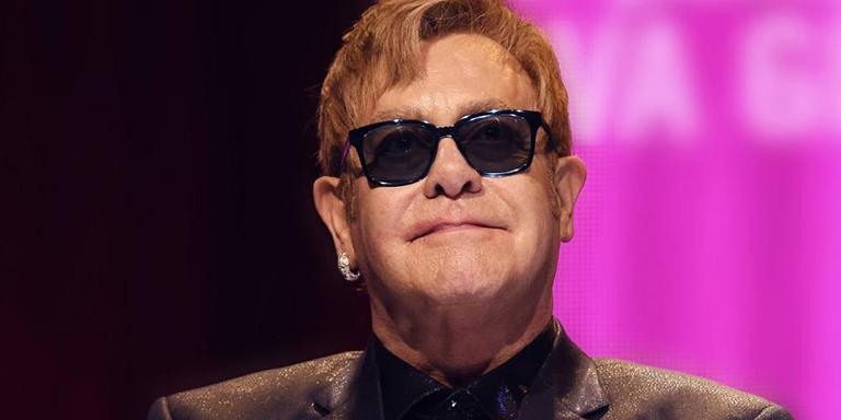 Elton John George Clooney boicoteo hoteles