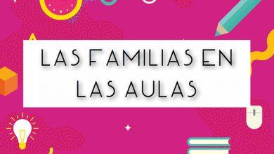 Photo of FELGTB expondrá los beneficios de la educación inclusiva en el VII Congreso Mundial de Educación Infantil