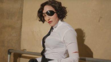 Photo of 'Madame X', el título del nuevo álbum de Madonna