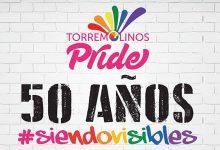 Photo of Pride Torremolinos 2019: Recorrido de la manifestación