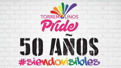 Photo of Ya conocemos la programación del Pride de Torremolinos 2019