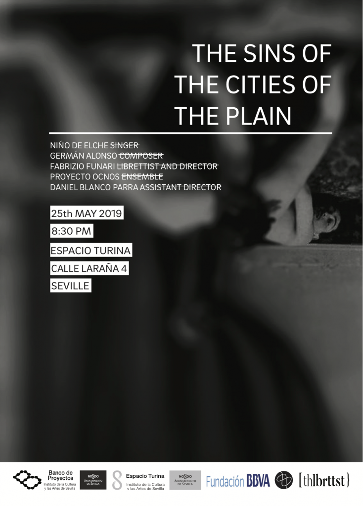 CARTEL-Estreno-The-Sins-of-the-Cities-of-the-Plain-