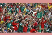 Jornadas diversidad deporte
