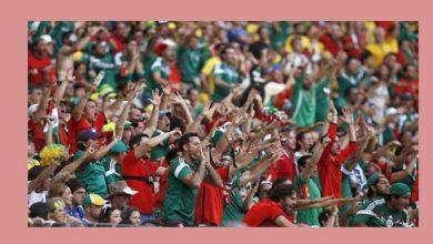 Photo of Jornadas educativas sobre el respeto de los derechos humanos y la diversidad en el deporte en Torremolinos