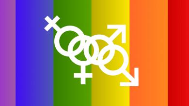 Photo of Presentado el informe sobre el estado de la LGTBIfobia en Andalucía 2018/2019