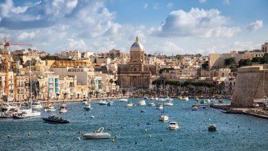 Photo of Malta: mejor destino de vacaciones europeo para los viajeros LGBT+