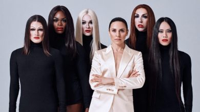 Photo of Melanie C. actuará en la Gala de Mr. Gay Pride España 2019 en Madrid