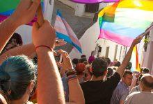 Photo of Orgullo Serrano de Cádiz: Programación y Manifestación