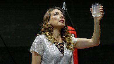 """Photo of 'Orgullo de Mujer', será la obra que abrirá el festival """"Cultura con Orgullo"""""""
