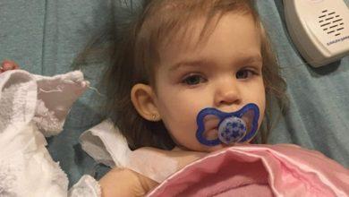 Photo of Niega la donación a una niña con cáncer por tener dos mamás