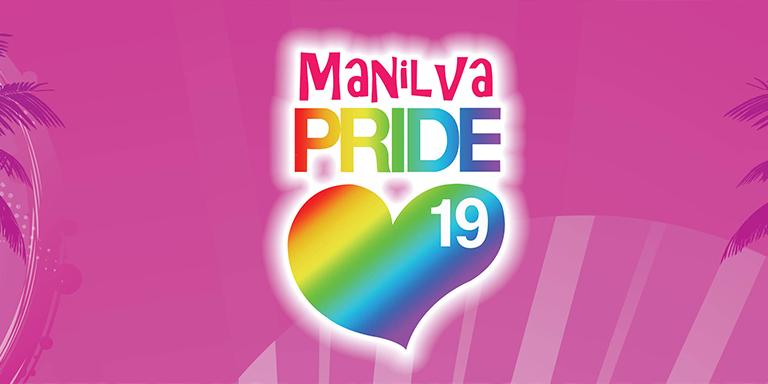 Manilva Pride 2019
