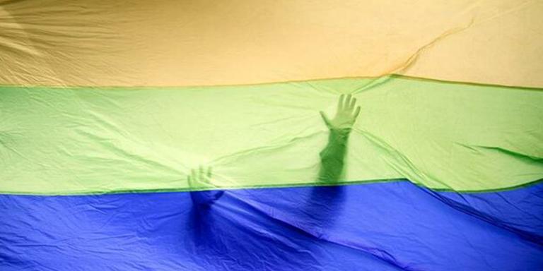 Botsuana despenaliza la homosexualidad
