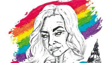 Photo of Colectivo Galactyco recorrerá las calles de Cartagena para reivindicar los derechos de las personas mayores LGTB+