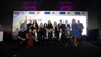 """Photo of Agatha Ruiz de la Prada, La Sexta Noticias y la película """"Carmen y Lola"""", entre los galardonados con los Premios Diversa 2019"""