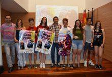 Photo of Programación del Baza Pride 2019