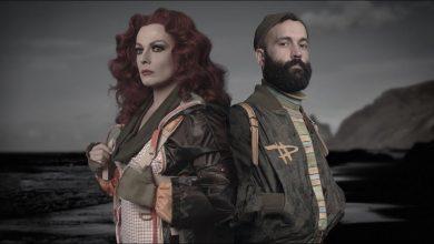 Photo of Bouvet el nuevo video de La Prohibida junto a Victor Algora