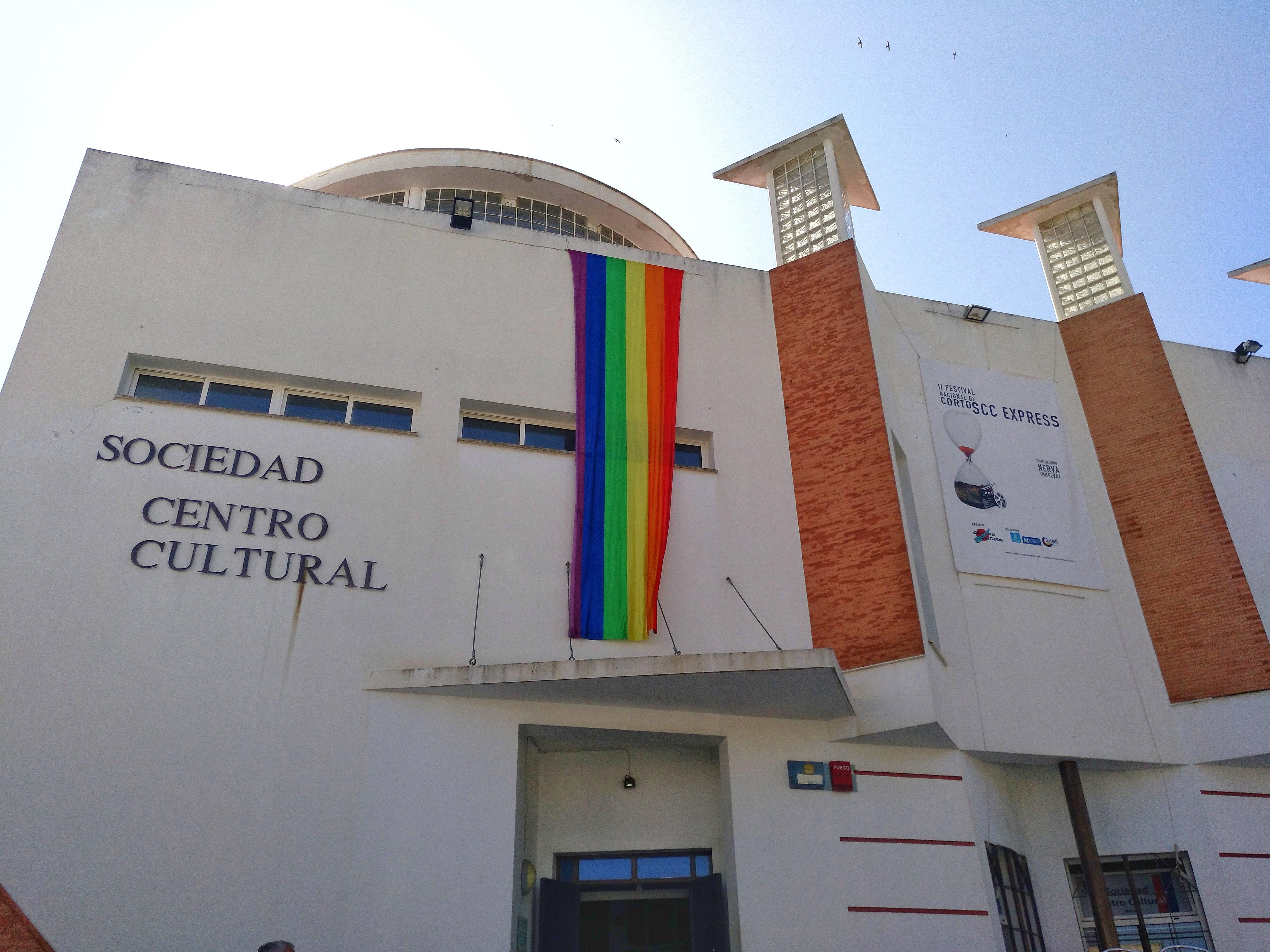 Festival de Cortos SCC