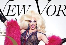 Revista New York