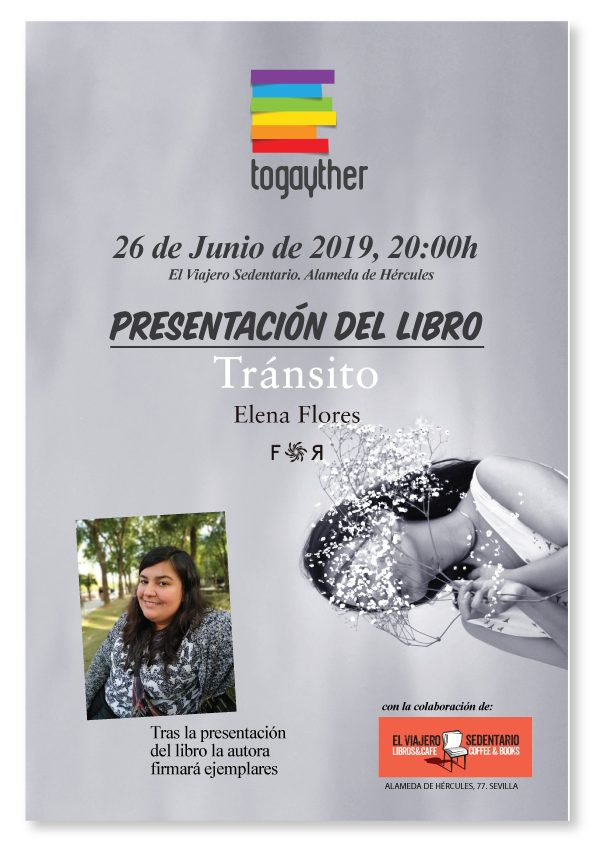 Elena Flores Transito