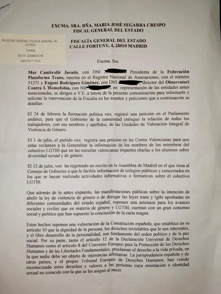 Carta Fiscal General OCH (1)
