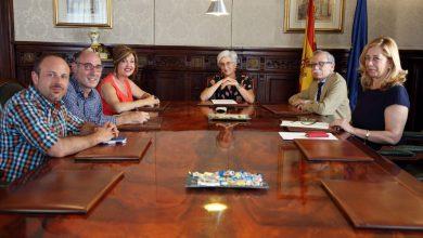 Photo of La Federación Plataforma Trans y el OCH solicitan a la Fiscal General del Estado acciones legales contra Vox por sus constantes y reiterados ataques al colectivo LGTB+