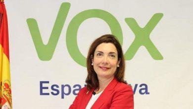 Photo of Vox pide los nombres de las personas LGTB+ que dieron cursos y talleres a menores