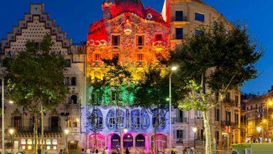 Photo of Pride! Barcelona presenta su candidatura para el Europride 2022