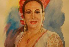 Triana Belmonte