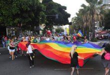 Lanzarote LGTB+