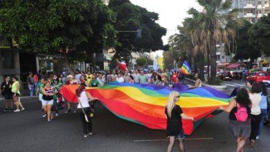 Photo of Lanzarote ya cuenta con un Servicio Integral de Atención a la Comunidad LGTBI+