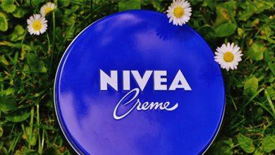 Photo of Nivea rechaza una campaña de publicidad LGTB+