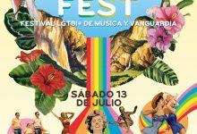 RainbowFest