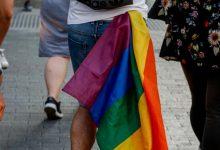 homosexual apaleado