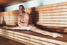 Mister Gay pride España