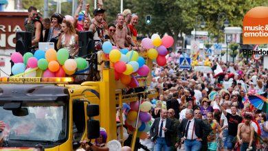 Photo of Orgullo LGTB+ de Benidorm 2019: Fecha, programación y fiestas