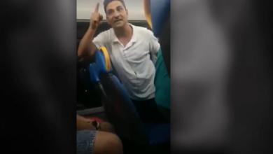 El Observatorio LGTBI Canario denunciará el ataque homófobo en el bus de Gran Canaria