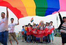 Gay-China_Matrimonio