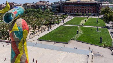 Photo of El OCH de Catalunya reacciona ante la agresión a una pareja en el Parc Joan Miró