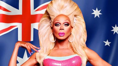 Photo of 'RuPaul's Drag Race Australia' será una realidad