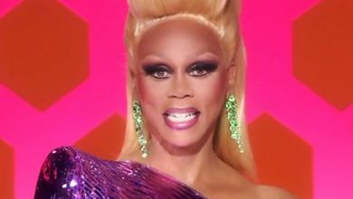 Photo of RuPaul anuncia una nueva temporada de 'Drag Race' y 'All Stars'