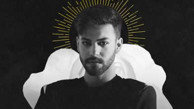 Photo of 'Black', la crítica a una sociedad enfermiza de Agoney