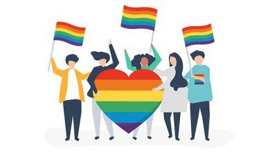 Ley Estatal de Igualdad LGTBI