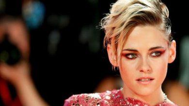 Photo of Kristen Stewart afirma que perdió papeles por ser bisexual