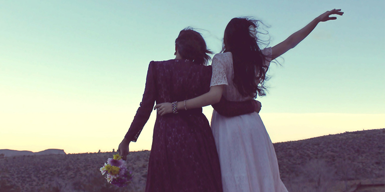 Oaxaca ley del matrimonio igualitario