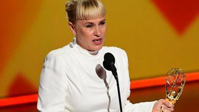 Photo of Patricia Arquette reivindica la discriminación laboral del colectivo trans en los Emmy 2019