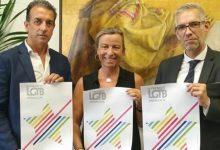 Premios LGTBI Andalucía