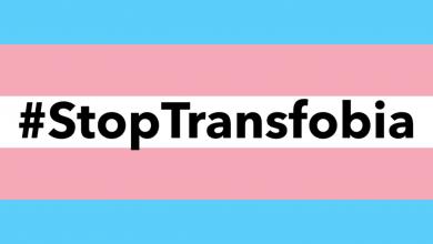 Photo of Los menores y jóvenes trans sufren más violencias y se declaran menos felices que el resto del alumnado