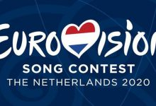 Eurovision 2020 semifinalistas Eurovision Spain
