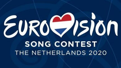 Photo of Las 26 canciones semifinalistas para Eurovision 2020